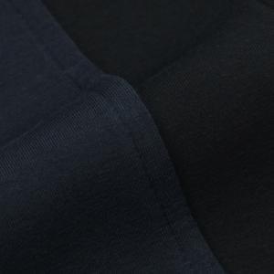 クルチアーニ / Cruciani / CUJOSB.BL2 / 超軽量コットン ジャージー シングル ジャケット|luccicare|12