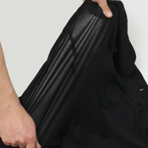 クルチアーニ / Cruciani / CUJOSB.BL2 / 超軽量コットン ジャージー シングル ジャケット|luccicare|13