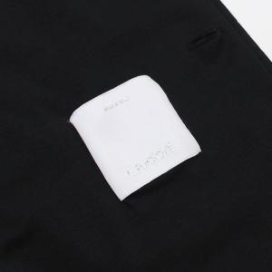 クルチアーニ / Cruciani / CUJOSB.BL2 / 超軽量コットン ジャージー シングル ジャケット|luccicare|08