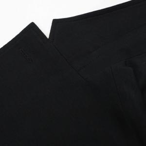 クルチアーニ / Cruciani / CUJOSB.BL2 / 超軽量コットン ジャージー シングル ジャケット|luccicare|09