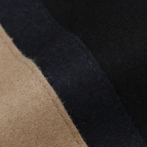イレブンティ / eleventy / 979JA3001-JAC24018 / ウール フラノ ジャージー 2B シングル ジャケット / 返品・交換可能|luccicare|13