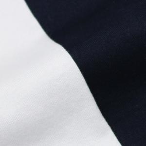 クルチアーニ / Cruciani / 長袖 シャツ / コットン シルケット加工 ジャージー / JF029 CL / セール / 返品・交換不可|luccicare|11