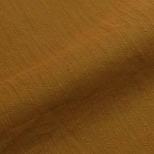 バグッタ / BAGUTTA / JOHNNY GL 09064 / 「Albini社」コットンローン オープンカラー シャツ|luccicare|12