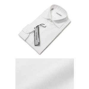 ギローバー / GUY ROVER / S2670/591920 / 120/2 コットン セミワイドカラー ドレス シャツ / セール / 返品・交換不可|luccicare