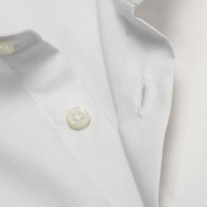 ギローバー / GUY ROVER / S2670/591920 / 120/2 コットン セミワイドカラー ドレス シャツ / 返品・交換可能|luccicare|06