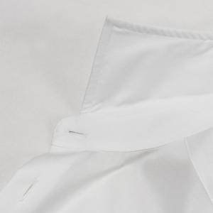 ギローバー / GUY ROVER / S2670/591920 / 120/2 コットン セミワイドカラー ドレス シャツ / 返品・交換可能|luccicare|07