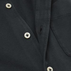 チルコロ 1901 / CIRCOLO 1901 / ACU 227733 / 製品染め コットン ジャージー 半袖 オープンカラー シャツ / 返品・交換不可|luccicare|06