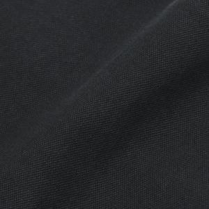 チルコロ 1901 / CIRCOLO 1901 / ACU 227733 / 製品染め コットン ジャージー 半袖 オープンカラー シャツ / 返品・交換不可|luccicare|09