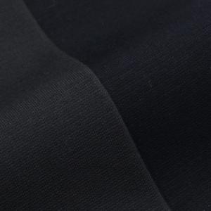 インコテックス / INCOTEX / 35型 / SLIM FIT / ヴィスコース ジャージー パンツ|luccicare|11