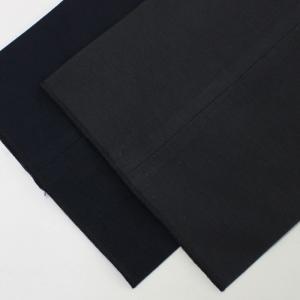 インコテックス / INCOTEX / 35型 / SLIM FIT / ヴィスコース ジャージー パンツ|luccicare|12