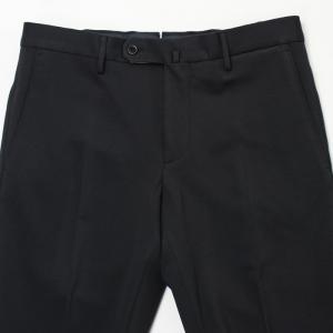 インコテックス / INCOTEX / 35型 / SLIM FIT / ヴィスコース ジャージー パンツ|luccicare|06