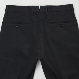 インコテックス / INCOTEX / 35型 / SLIM FIT / ヴィスコース ジャージー パンツ|luccicare|07