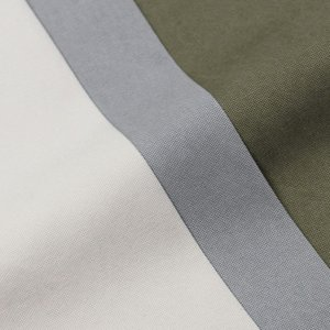 PT01 / MAESTRO / SUPER SLIM FIT /コットン ストレッチ オーバーダイ ノープリーツ スラックス / セール / 返品・交換不可|luccicare|13