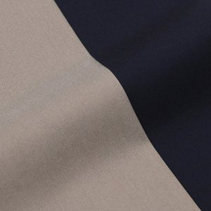 PTゼロウーノ / PT01 / BOUND / SHARP FIT / ウエストゴム / ハイパーストレッチ 軽量 コットン ナイロン ノープリーツ パンツ / 返品・交換可能|luccicare|13