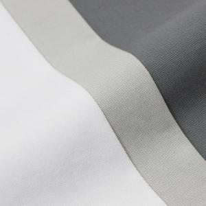 PT01 / MAESTRO / SUPER SLIM FIT / コットン ストレッチ ノープリーツ スラックス / セール / 返品・交換不可|luccicare|12