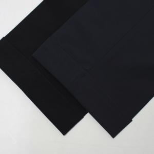 PTゼロウーノ / PT01 / KULT / ALPHA / ポリエステル ストレッチ スラックス / 返品・交換可能|luccicare|12