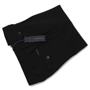 ジョルディーズ / JEORDIE'S / 37166 / ヴィスコース ジャージー リラックス パンツ / セール / 返品・交換不可|luccicare
