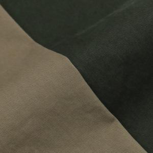 ジョルディーズ / JEORDIE'S / 37208 / ライトコットン ストレッチ 伊軍 パンツ / 返品・交換可能|luccicare|11