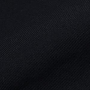 ザノーネ / ZANONE / 81M003-Z0380 / GENTLE FIT / ICE COTTON / アイスコットン ニット パーカー|luccicare|07
