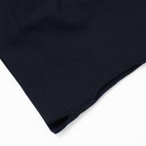 ザノーネ / ZANONE / アイスコットン 半袖 ポロシャツ / 返品・交換可能|luccicare|11