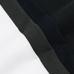 ザノーネ / ZANONE / アイスコットン 半袖 ポロシャツ / 返品・交換可能|luccicare|12