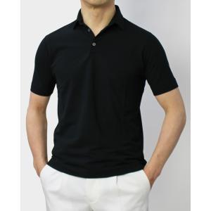 ザノーネ / ZANONE / アイスコットン 半袖 ポロシャツ / 返品・交換可能|luccicare|05
