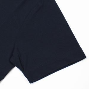 ザノーネ / ZANONE / アイスコットン 半袖 ポロシャツ / 返品・交換可能|luccicare|10