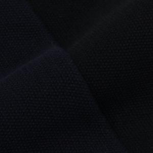 グランサッソ / GRANSASSO / トリミング フレッシュコットン 12G ニット スキッパー ポロシャツ / 返品・交換可能|luccicare|09