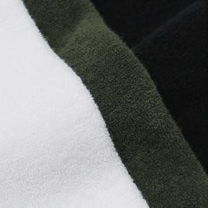 ギローバー / GUY ROVER / PC435/591501 / コットン パイル セミワイド 半袖 ポロ シャツ / 返品・交換不可|luccicare|12