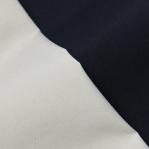 ヘルノ / HERNO / GI042UL / Laminar GORE WINDSTOPPER / ストレッチ ポリエステル ラミネート加工 フーデット ジレ / セール / 返品・交換不可|luccicare|14