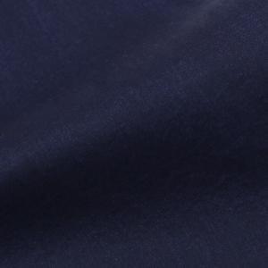 ジャンネット / GIANNETTO / AG360GL / 超軽量コットン ポプリン ナチュラルストレッチ ジレ / セール / 返品・交換不可|luccicare|09