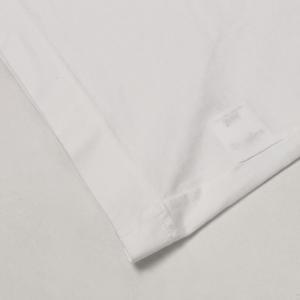チルコロ 1901 / CIRCOLO 1901 / ACU 228134 / コットン ラグラン ポケット Tシャツ / 返品・交換可能|luccicare|06