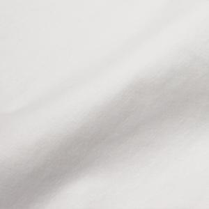 チルコロ 1901 / CIRCOLO 1901 / ACU 228134 / コットン ラグラン ポケット Tシャツ / 返品・交換可能|luccicare|07