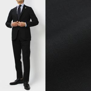 【国内正規品】S/S 新作 LARDINI ( ラルディーニ ) / Easy Wear / パッカブル / ウール ストレッチ スーツ|luccicare