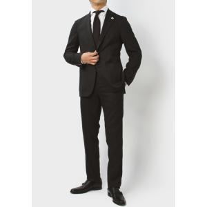 ラルディーニ / LARDINI / Easy Wear / パッカブル / ウール ストレッチ スーツ / セール / 返品・交換不可 luccicare 03