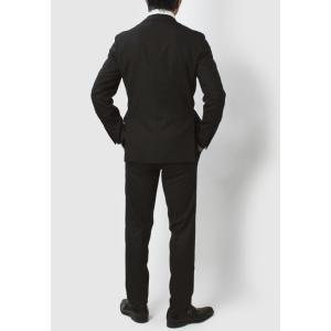 ラルディーニ / LARDINI / Easy Wear / パッカブル / ウール ストレッチ スーツ / セール / 返品・交換不可 luccicare 05