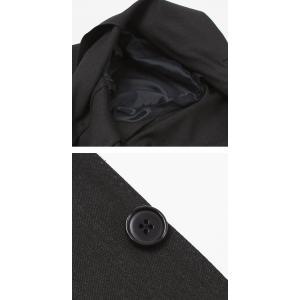 ラルディーニ / LARDINI / Easy Wear / パッカブル / ウール ストレッチ スーツ / セール / 返品・交換不可 luccicare 09