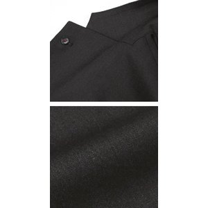 ラルディーニ / LARDINI / Easy Wear / パッカブル / ウール ストレッチ スーツ / セール / 返品・交換不可 luccicare 10