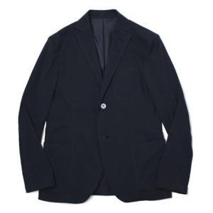 クルチアーニ / Cruciani / コットン ジャージィ シングル ジャケット / セール / 返品・交換不可|luccicare