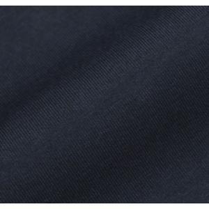 【国内正規品】S/S 新作 Cruciani ( クルチアーニ ) / コットン ジャージィ シングル ジャケット|luccicare|08