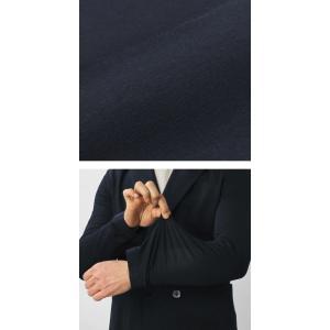 クルチアーニ / Cruciani / コットン ジャージィ ダブルブレスト ジャケット / 返品・交換可能|luccicare|07