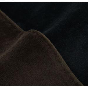 チルコロ 1901 / CIRCOLO 1901 / コットン ベルベット ジャージィ ピークドラペル 2B シングル ジャケット / セール / 返品・交換不可|luccicare|09