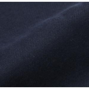 ヤヌーク / YANUK / コットン 二重織り ガーゼ シャツ|luccicare|07