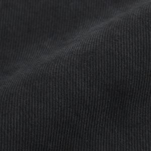 ヤヌーク / YANUK / 57283029 / 10.5oz テンセル 裏起毛 デニム / 返品・交換可能|luccicare|11