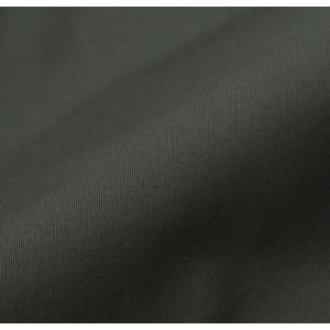 ムーレー / MooRER / CARLOS-KM / ヴァルスター ブルゾン / セール / 返品・交換不可|luccicare|08