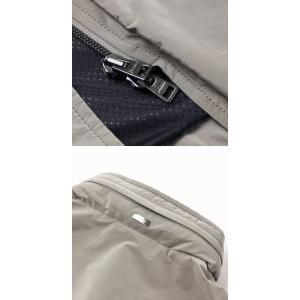 ヘルノ / HERNO / M65型 ナイロン ジャケット / セール / 返品・交換不可|luccicare|08