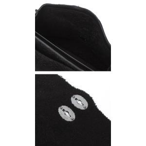 ザネラート / ZANELLATO / POSTINA M+ / ムートン 2WAY バッグ M+ DOLOMIA / セール / 返品・交換不可|luccicare|05
