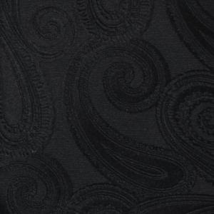 ガブリエレ パジーニ / G.Pasini / ペイズリー柄 ジャカード シルク タイ|luccicare|02