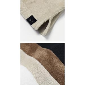 ラルディーニ / LARDINI / コットン パイル スキッパー ポロシャツ / セール / 返品・交換不可|luccicare|09