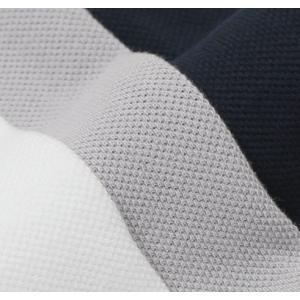 クルチアーニ / Cruciani / コットン 鹿の子 半袖 ポロシャツ / セール / 返品・交換不可|luccicare|09